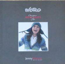 Noro- Mini Knits 2 by Jenny Watson